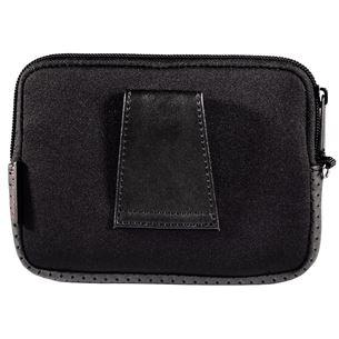GPS system case Hama Neo Bag Edition II S3