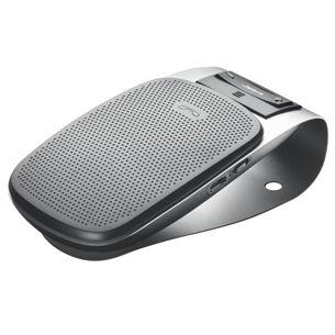 Bluetooth in-car speakerphone Jabra Drive HFJADRIVE