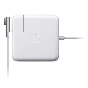 MagSafe power adapter for MacBook Pro (15 ja 17), Apple (85 W)