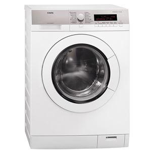 Washing machine AEG (6,5kg)