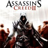 PC game Assassins Creed 2