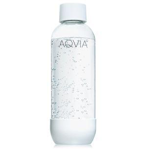 Mulliveemasina pudel, AQVIA (1L)