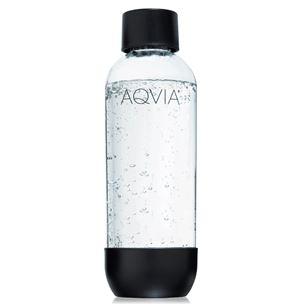 Mulliveemasina pudel, AQVIA (1 L)
