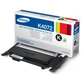 Toner cartridge (black), Samsung