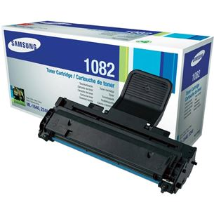 Toner cartridge for Samsung ML-1640 (black)