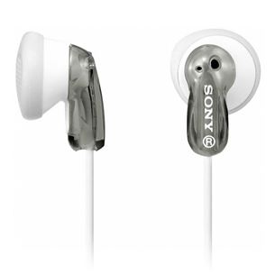 Earphones Sony