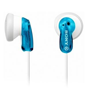 Earphones Sony