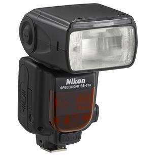 Välk Speedlight SB-910, Nikon