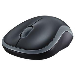 Wireless mouse Logitech M185