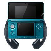 Mario Kart 7 rool Nintendo 3DS konsoolile