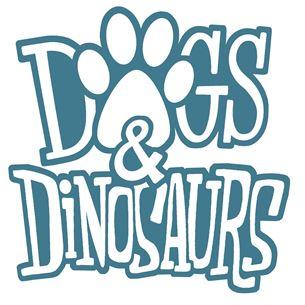 Arvutimäng Top Trumps: Dogs & Dinosaurs