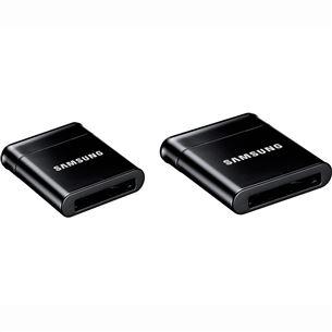 USB & SD lisatarvikute komplekt Galaxy Tab´ile, Samsung
