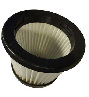 Filter Air Hepa, Philips