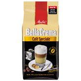 Coffee beans BellaCrema CafeSpeciale, Melitta