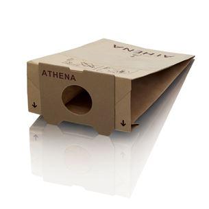 Tolmukott Athena, Philips