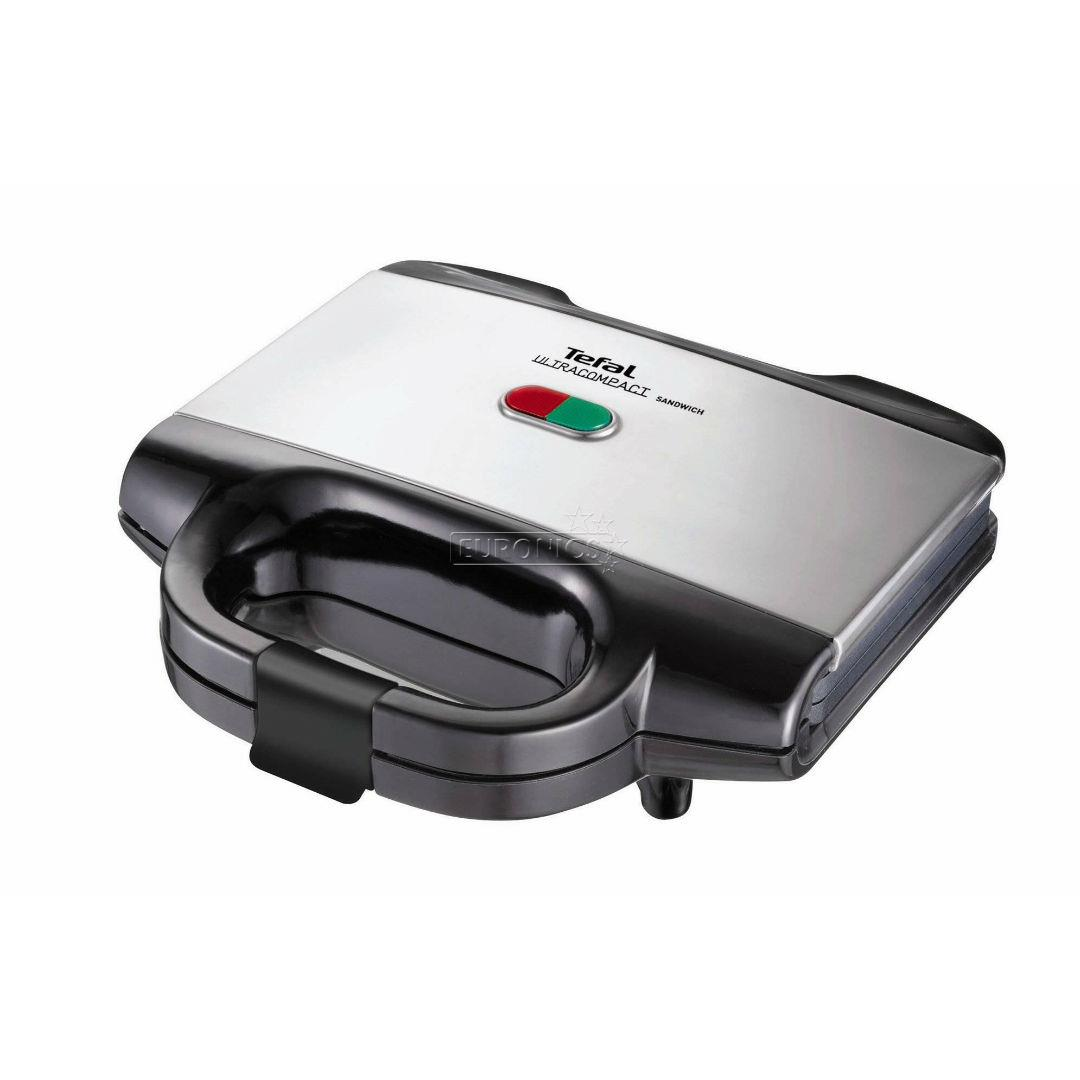 sandwich italia toaster maker review griller how to watch use