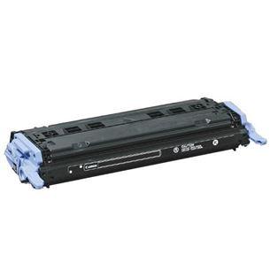 Toner Canon LBP5000
