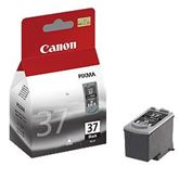 Cartridge PG37, Canon