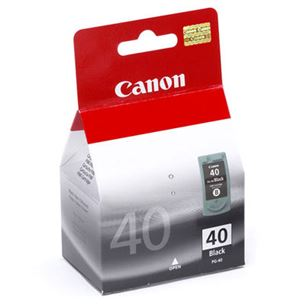 Cartridge Canon PG40