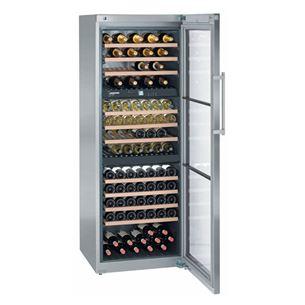 Veinikülmik Vinidor, Liebherr / kõrgus: 192cm