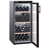 Винный шкаф Vinothek, Liebherr / вместимость: 164 бутылок