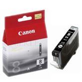 Tindikassett Canon CLI 8BK