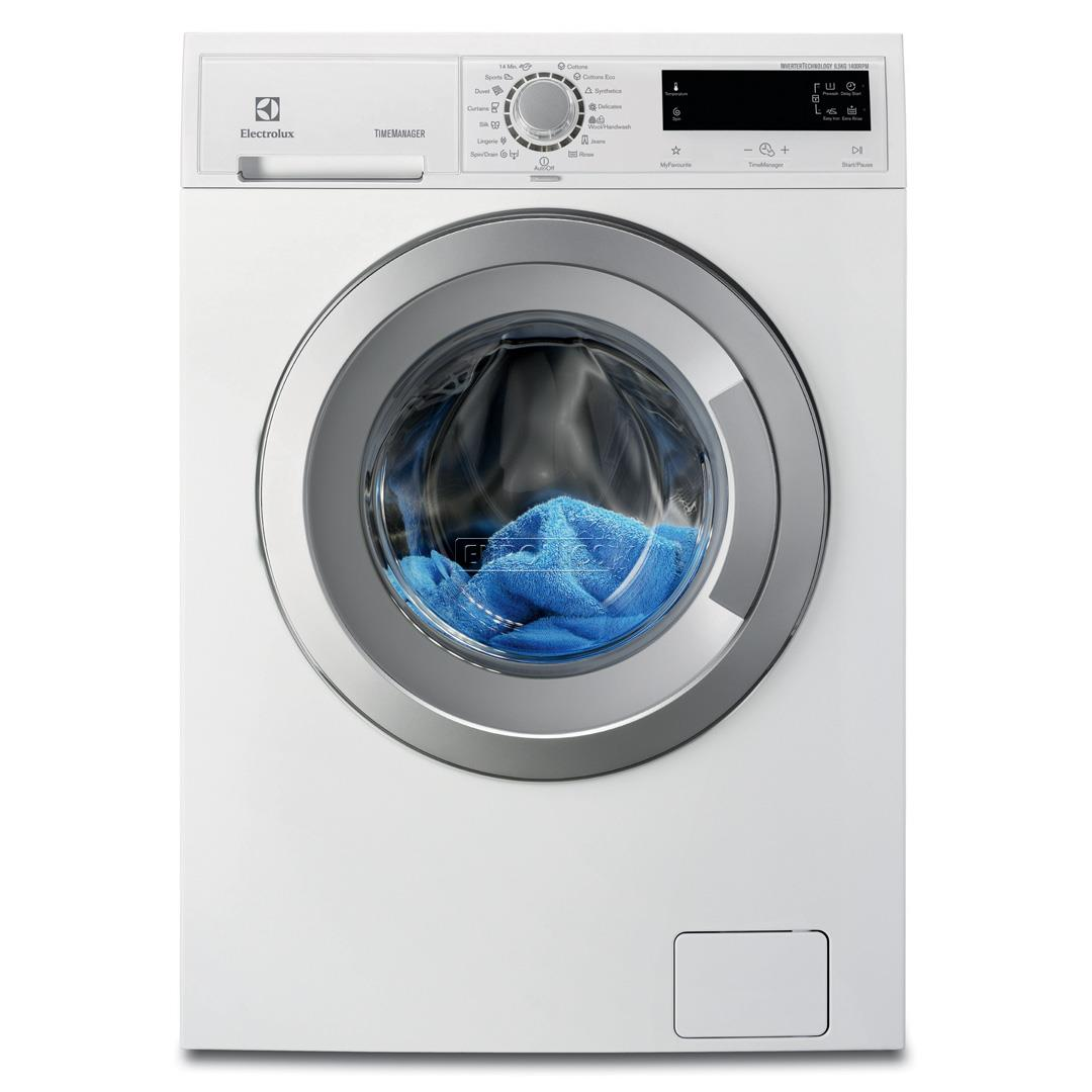 Washing Machine Electrolux 65kg Ews1477fdw Wiring Diagram
