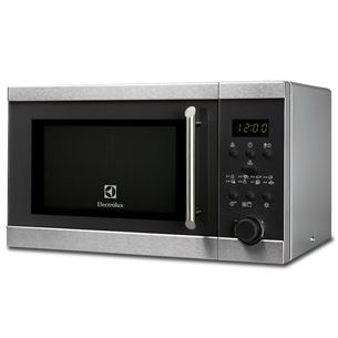 Microwave oven Electrolux (19 L) EMS20300OX