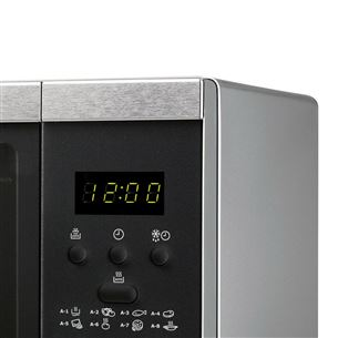 Microwave oven Electrolux (19 L)