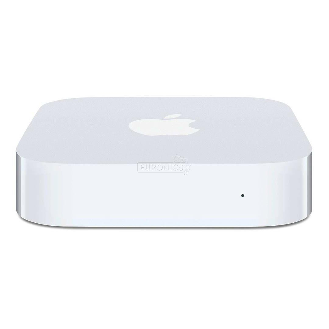 Wifi Router Airport Express Apple Mc414z A