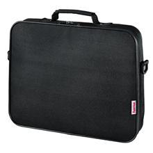 Классические сумки для ноутбуков.