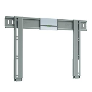Seinakinnitus LED/LCD/plasmateleritele diagonaaliga 26 kuni 42, Vogels