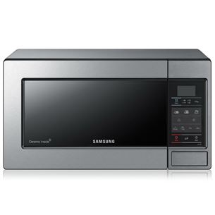 Microwave oven Samsung (20 L)