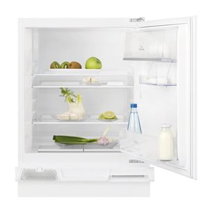 Built-in cooler Electrolux (81,5 cm) ERN1300AOW