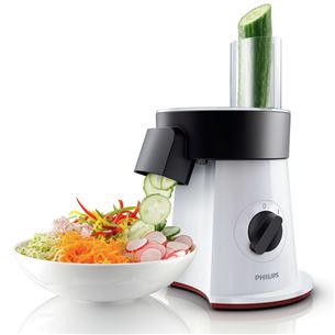 Salatilõikur Philips Viva Collection