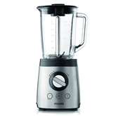 Blender, Philips