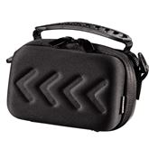Camera Bag Hama Hardcase Arrow