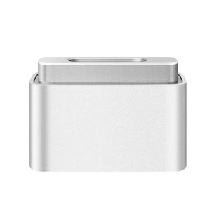 MagSafe to MagSafe 2 konverter Apple