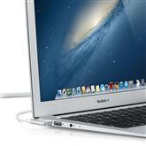 MagSafe to MagSafe 2 converter Apple