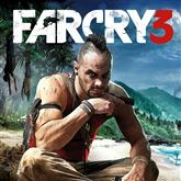 PlayStation 3 mäng Far Cry 3