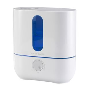 Ultrasonic humidifier U200, Boneco