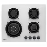 Built-in gas hob Hansa