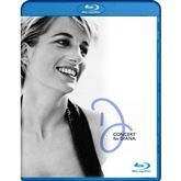 Concert for Diana (Blu-ray kontsert)