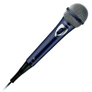 Mikrofon, Philips
