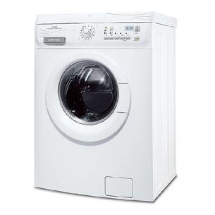 Pesumasin-kuivati Electrolux (6kg)