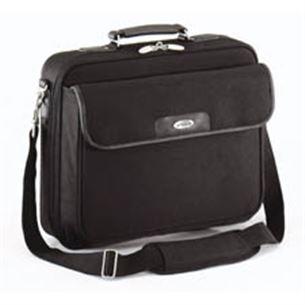 Notebook bag Targus / 15.6