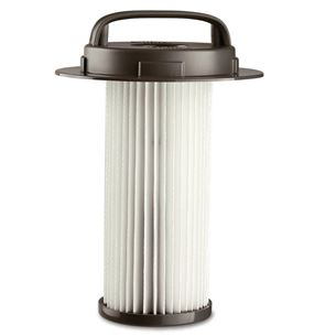 Silinderfilter Hepa 12, Philips
