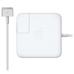 Power adapter MagSafe 2 for MacBook Air Apple (45 W) MD592Z/A