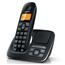 Automaatvastajaga juhtmeta telefon BeNear, Philips