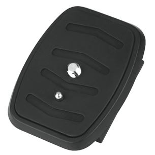 Quick release plate for Hama Star 55-63